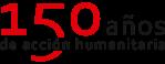 logo_150ans